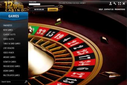Casino gambling internet casino offshore games software f four aces casino deadwood sd