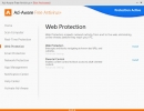 Web Protection Tools