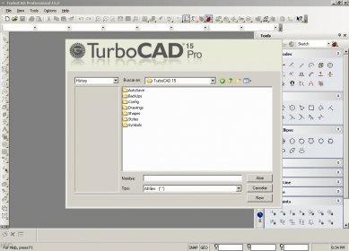 Turbocad v125 deluxe free download mutreton turbocad v125 deluxe free download maxwellsz