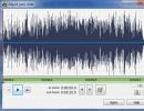 Adjust Audio