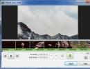 Adjust Video