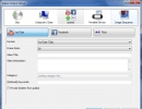 Video Output Setup