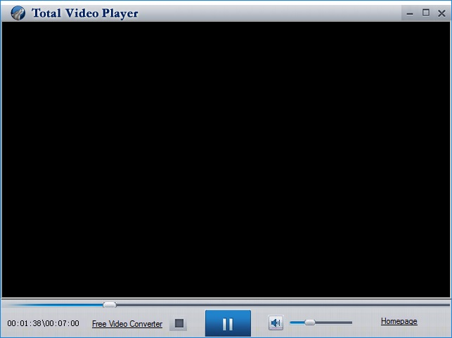 Audio Playback