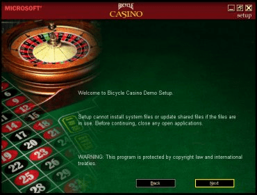 Casino games compendium fortune cookie slot machines
