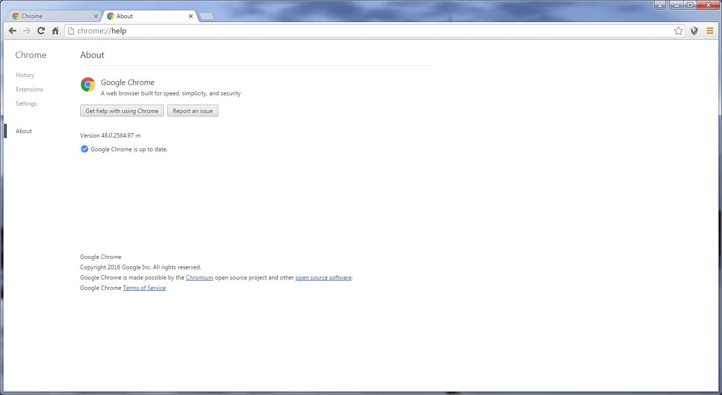 """Как отключить """"Во весь экран""""? - Форумы по продуктам Google 37"""