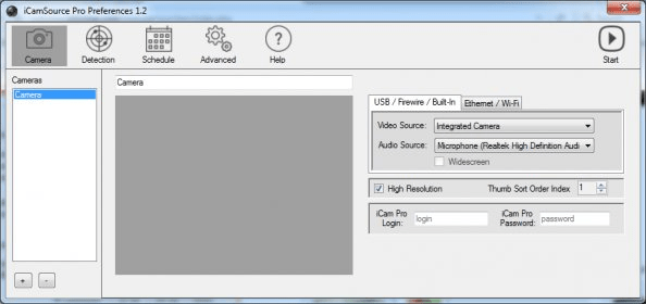 icamsource pro  for windows