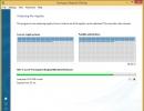 Registry Analysis Process