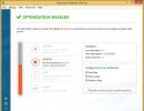 Registry Optimization Tool
