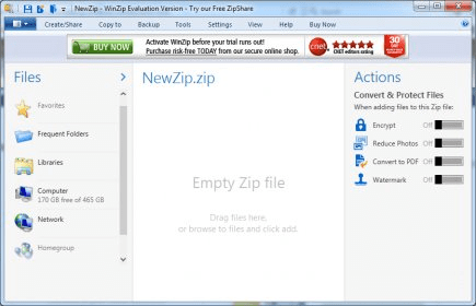 winzip 8 free full version for windows 7