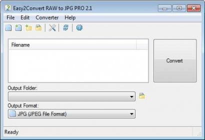 Easy2convert raw to jpg pro crack