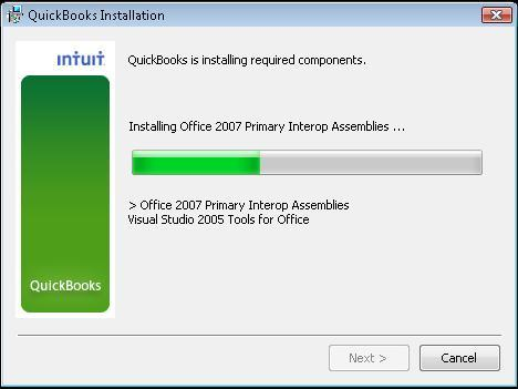 Installing Office Plugins