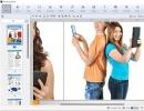 Flip Page Editor