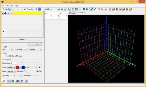 plane grapher 3d with 3 on Graphing Program Online Free together with Cartesian Plane additionally Graph Paper Coordinate Plane in addition 3d Graph in addition Qb plex.