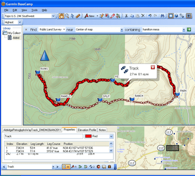 how to get mapsource free from garmin