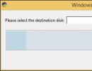 Windows-To-Go Conversion Tool