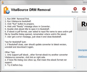 Convert Vbk To Pdf Windows