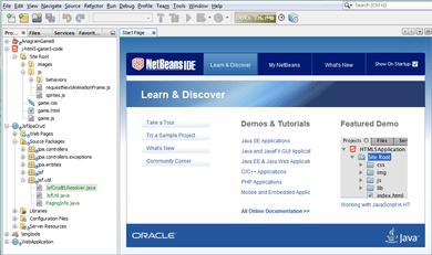 MASM for Windows 10/8/7/vista/xp - Tek Softwares