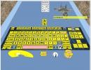Virtual Keyboard 1
