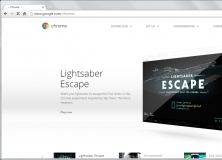 Google Chrome - Software Informer. Google Chrome remains to be on top of the list of the most ...