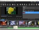 Slideshow Publisher