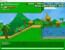 Gameplay Window
