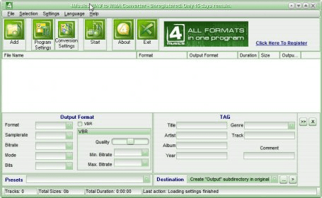 online video converter mp4 to wma