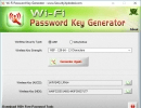 Generate Password Key