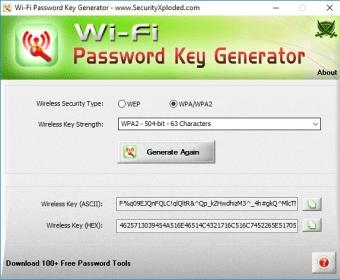 Descargar Drivers Acer Aspire 5735z Para Xp