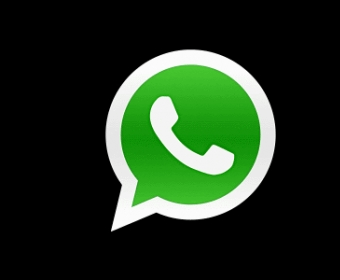 Whatsapp database viewer download