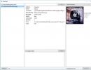 Editing Song Metadata