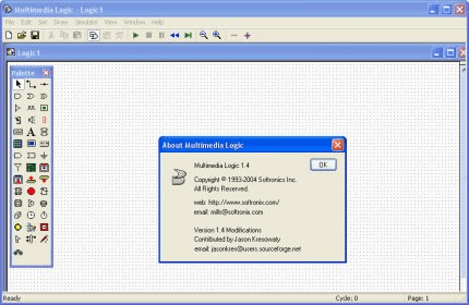 mulimedia logic download  mmlogic exe