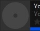 Miniplayer View