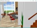 3D Viewer Window