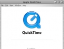 Loading Quicktime