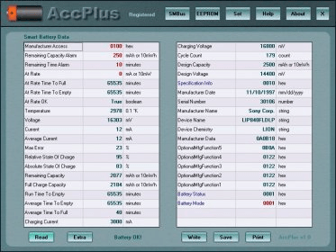 Accounting with software crack download free full version busy