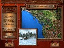 Main screen 2