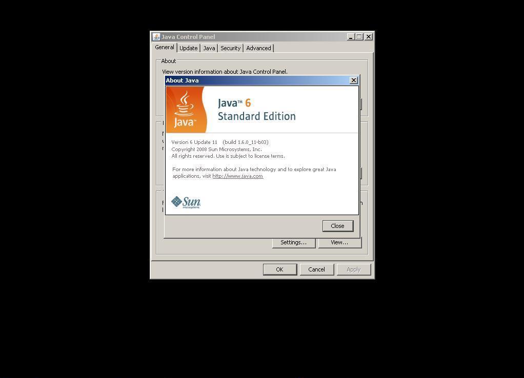 Software Info # 2