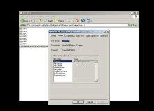 Software Info # 3