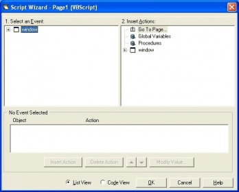 Download free Microsoft ActiveX Control Pad 1.0.4.8020