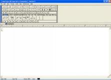 Virinchi 3d effect for xplode, adobe premiere [download & install.