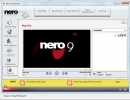 Nero Startsmart