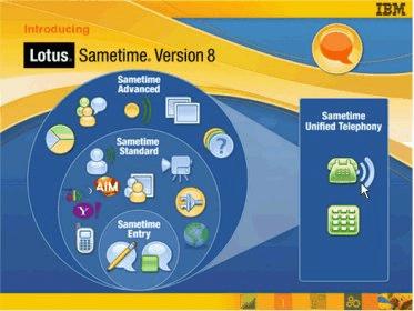 Ibm Lotus Sametime Download Free Version Rcplauncher Exe