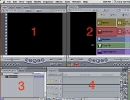 Video tool