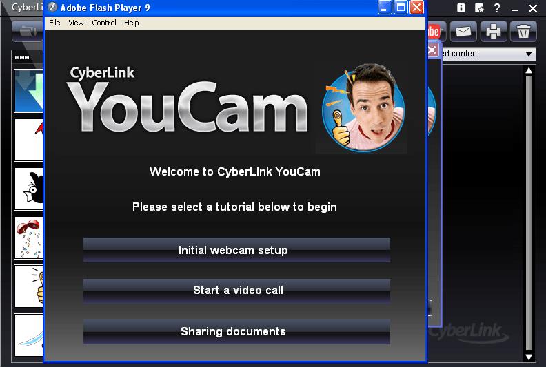 Cyberlink Youcam 5 Tm Full Crack Internet - downloadsoftgraph