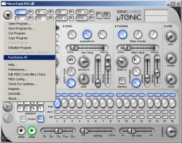 studiolinked funky fingers serial number