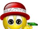 Yahoo messenger emoticons adult avatars