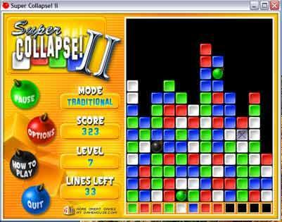 150 gamehouse games collection free download full version for pc