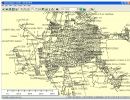 Open mapinfo file