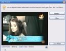 Screenshot Tool