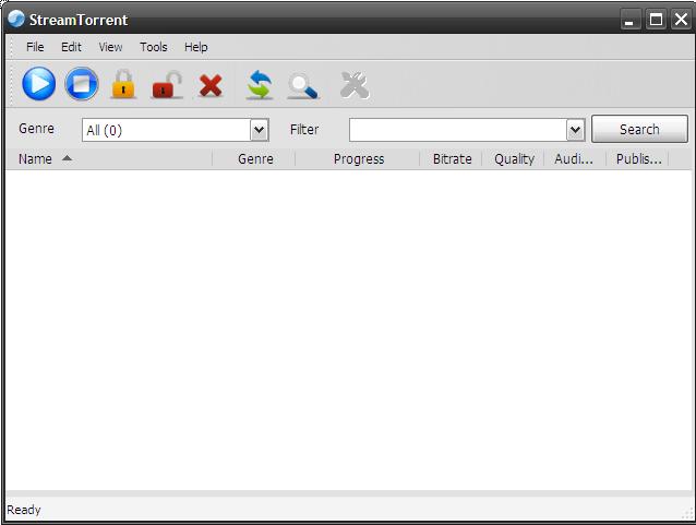 Windows 7 Stream Torrent 1.0 Build 0078 full